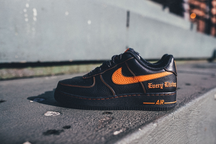 vlone-nike-air-force-1-official-look-01