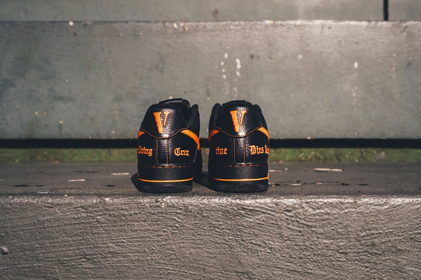 vlone-nike-air-force-1-official-look-02